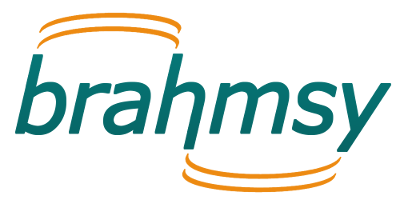 Brahmsy - Live Arts Search